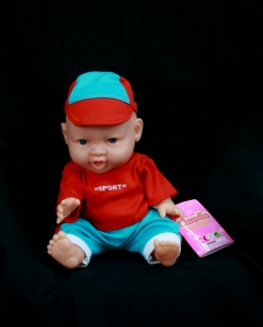 doll103 WEB
