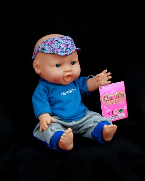 doll105 WEB