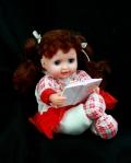 doll109 web