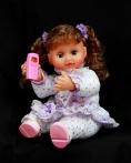 doll111web